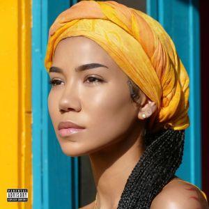 Jhene-Aiko-Chilombo-album-cover-artwork