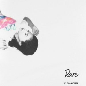 selena-gomez-rare-album-cover-820-01b2-1024x1024