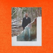 """Man of the Woods"" Justin Timberlake"