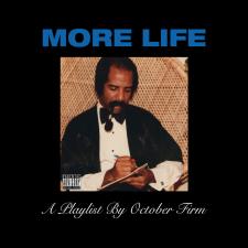 More Life, Drake