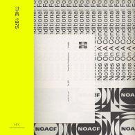 The 1975 NOACF