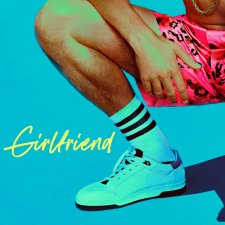 Girlfriend, Atlantic Records:Rumson Records