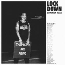 anderson-paak-lockdown-video